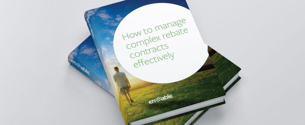 Complex-rebate-download