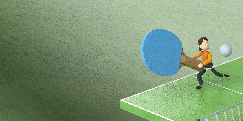 Tennis-Edge