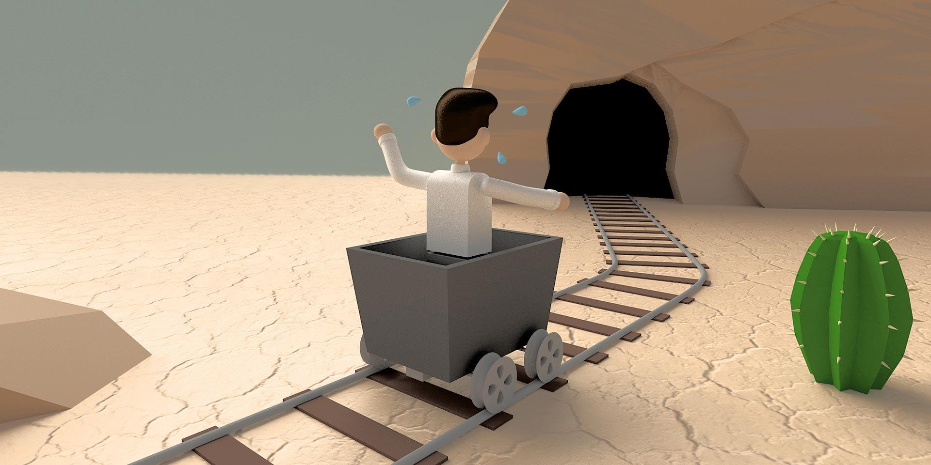 Track-HubSpot-Blog-1